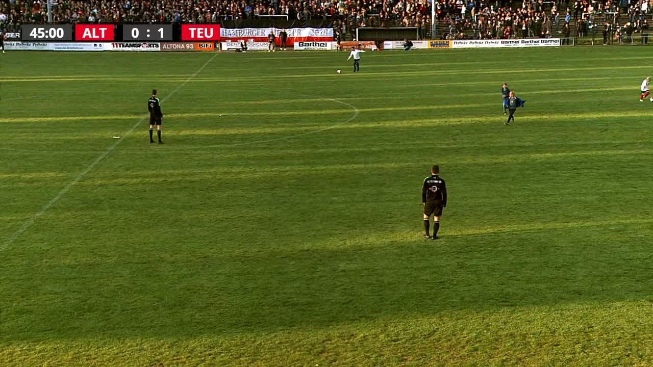 live meiendorfer sv vs suderelbe soccer oberliga hamburg