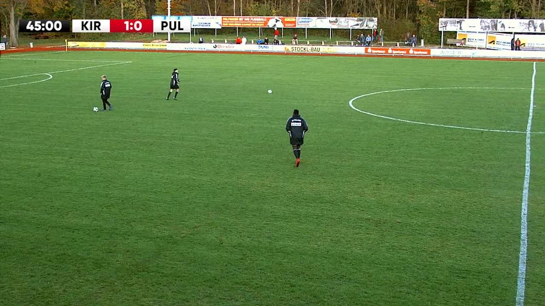 Sporttotal Live